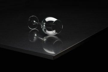 Cosentino, Kuvars Taş Yüzey Silestone'un N-Boost Özellikli En Koyu Tonlarını Keşfe Çıkarıyor