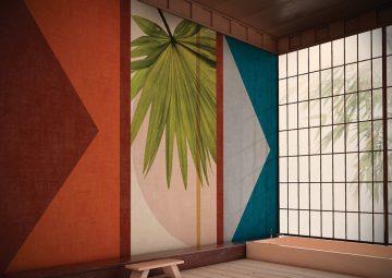 Glamora - Creative Wallcoverings