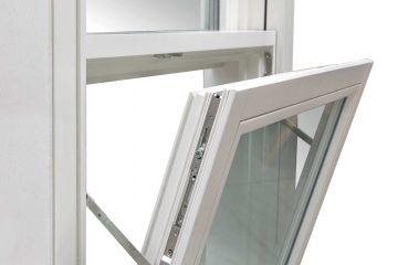 Period Ahşap Pencere - Motorlu Giyotin Pencere Sistemleri
