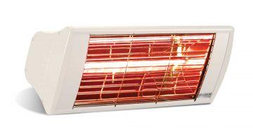 Çukurova Isı'dan Profesyonel Infrared Isıtıcılar: Goldsun