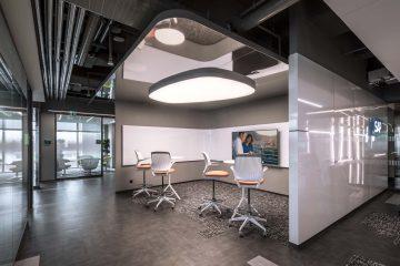 SAP İstanbul Ofisi