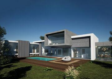 ASAŞ, 2021 Trend Renklerini Mimarların Beğenisine Sundu